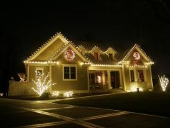 seasonal-lighting-services-winnetka