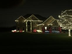 christmas-light-services-south-barrington