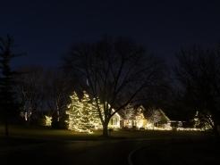 custom-christmas-lighting-burr-ridge