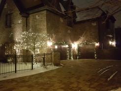 custom-christmas-lights-winnetka
