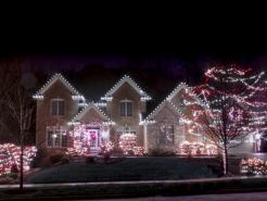 home-holiday-lighting-glen-ellyn