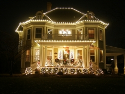christmas-lighting-services-naperville