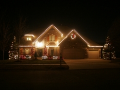 christmas-lighting-service-burr-ridge