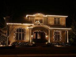 holiday-lighting-services-st-charles