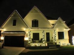 xmas-lighting-designer-naperville