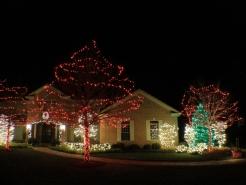 holiday-light-installer-burr-ridge