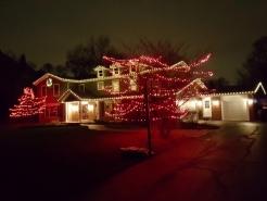 holiday-lights-install-barrington