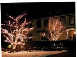 christmas-light-hangers-south-barrington