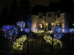 holiday-light-company-naperville