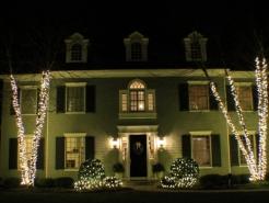 christmas-light-company-burr-ridge
