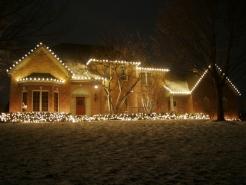 roof-lighting-installation-barrington
