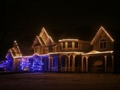 roof-light-installation-south-barrington