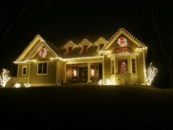 home-roof-lighting-naperville