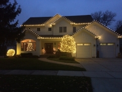 residential-roof-lights-burr-ridge