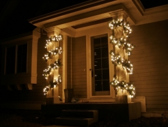 seasonal-decor-design-south-barrington