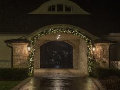 christmas-decor-company-naperville