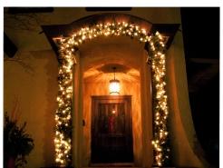 christmas-decor-installer-naperville