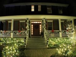 seasonal-decor-company-st-charles