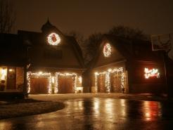 holiday-decor-design-barrington