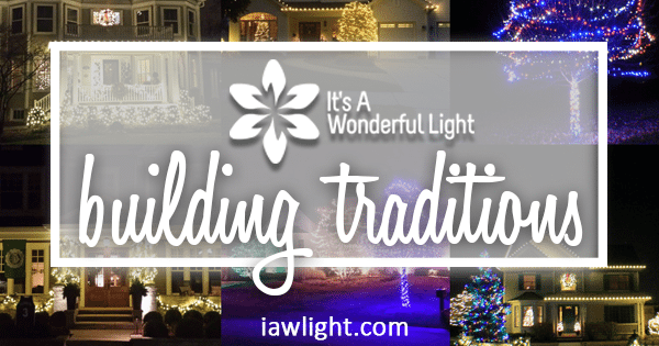 Building Traditions, it's-a-wonderful-light-professional-holiday-lighting-chicago-and-suburbs
