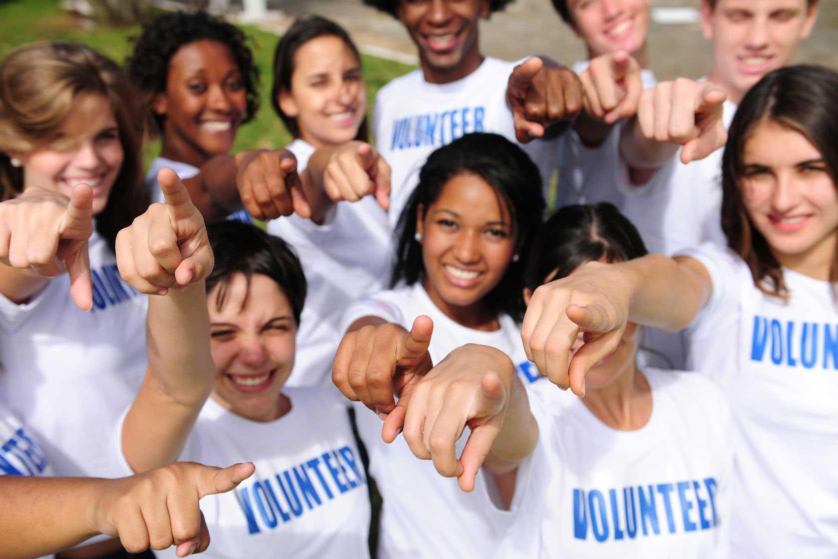 Volunteers-sm